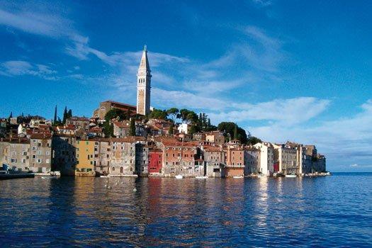 Bike & Boat Istria