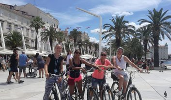 TS2_Split-City-Tour_blue-bike_Cycle-Croatia