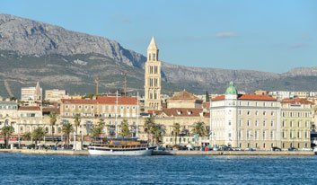 TS5_Split-City-Tour_blue-bike_Cycle-Croatia
