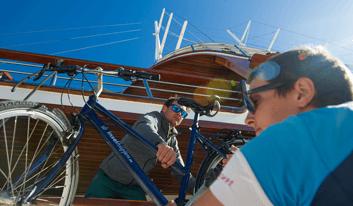 TS10_Bicycle-Cruise-South-Dalmatia_DAS