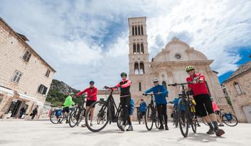 TS7_Bicycle-Cruise-South-Dalmatia_DAS