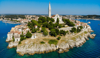 TS9_Bicycle-Cruise-Istria_Cycle-Croatia
