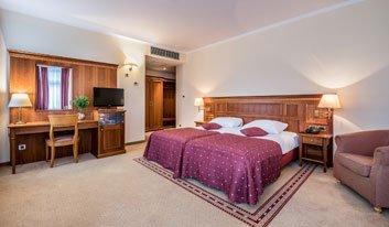 TS2_Hotel-Korana-Karlovac_Doppelzimmer