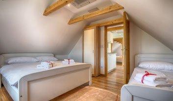 TS2_Hotel-Srce-Prirode_Apartment
