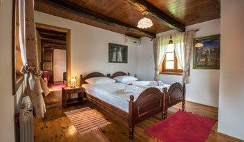 TS4_Hotel-Srce-Prirode_Doppelzimmer