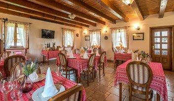 TS5_Hotel-Srce-Prirode_Restaurant