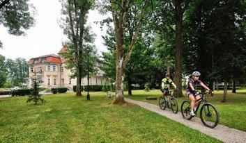 TS6_Hotel-Korana-Karlovac_Park