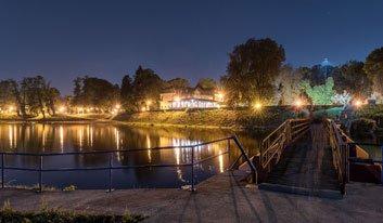 TS7_Hotel-Korana-Karlovac_Ansicht-abends