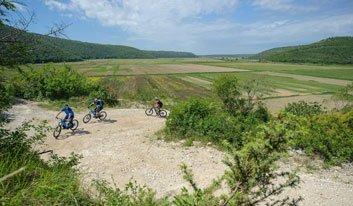 mtb-day-tour-labinci-cycle-croatia-ts1