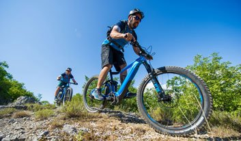 mtb-day-tour-labinci-cycle-croatia-ts4
