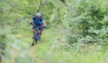 mtb-day-tour-labinci-cycle-croatia-ts5