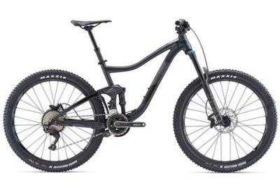 Fully MTB bicikl Giant Trance 2